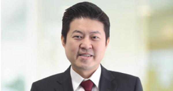 王子铭(横图)