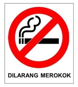 半年 禁煙